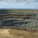 На руднике «Казахмыса» приостановлены работы из-за коронавируса