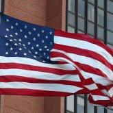 В США обсуждали возможность проведения ядерных испытаний