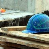 Женис Касымбек: Случай на рудникевзорвал ситуацию по коронавирусу в Карагандинской области
