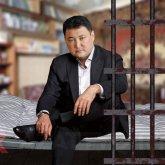 Зачем Булат Бакауов заключил сделку о признании вины?