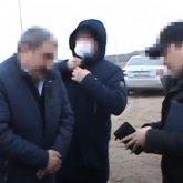 Высокопоставленного госслужащего подозревают в хищении бюджетных средств в Павлодарской области