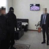 В хищении 9,9 миллиона тенге подозревают руководителя госучреждения в Актобе