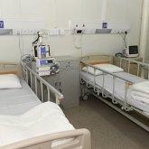 Еще 59 человек выздоровели от коронавируса в Казахстане
