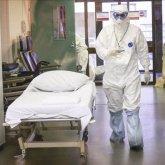 До 4 893 увеличилось число выздоровевших от коронавируса в Казахстане
