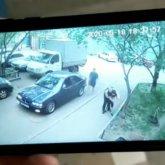 «Мужчина пытался украсть мальчика»: павлодарца арестовали
