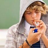 Курят ежедневно 2,5% казахстанских школьников – исследование