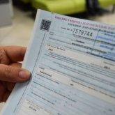 Поддельный больничный купили сотрудники авиакомпании SCAT