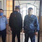 Мужчина из мести стрелял в сельчанина в Туркестанской области