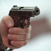 Неизвестные стреляли в Жезказгане и Караганде