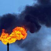 За ущерб окружающей среде нефтяники выплатят свыше миллиарда тенге в Атырау
