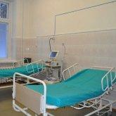 6 574 человека выздоровели от коронавируса в Казахстане