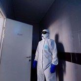 ВОЗ объяснила стремительный рост заражений коронавирусом в Казахстане