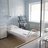 Еще 90 человек вылечились от коронавируса в Казахстане