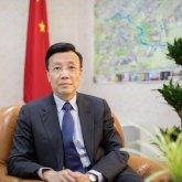 Китай не боится угроз и санкций со стороны любой страны – посол КНР