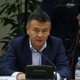 Мухтар Тайжан поддержал решение о переименовании Уйгурского района Алматинской области