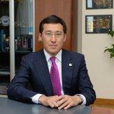 Вице-министр рассказал о тяжелых симптомах COVID-19