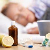 Как лечиться от коронавируса дома – рекомендации врачей