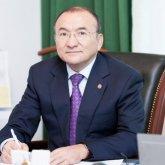 Асылбек Кожахметов: Списывающих не нужно принимать даже на платное отделение вуза