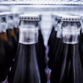 Диетолог назвала опасные для употребления в жару напитки