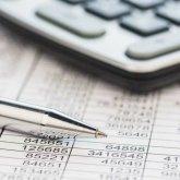 Объем налоговых поступлений в Казахстане сократился на 14,8%