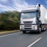Поправки в закон об автотранспорте подписал Токаев