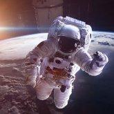 Эксперт назвал стоимость полета в космос