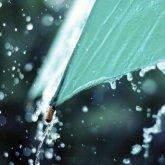 Штормовое предупреждение объявлено в Нур-Султане и восьми областях