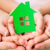 Льготную ипотеку для молодых семей запустили в Казахстане
