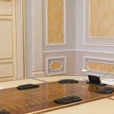 Касым-Жомарт Токаев: Я поручал провести проверку деятельности ломбардов