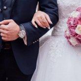 Тои, свадьбы и другие семейные торжества запретят в Казахстане
