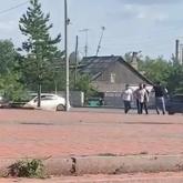В знакомого выстрелил в ходе ссоры житель Карагандинской области
