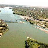Казахстан и Узбекистан договорились о бесперебойной подаче поливной воды в Туркестанскую область