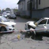 Нападение на инкассаторов в Караганде: задержана преступная группа