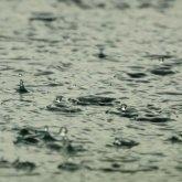 Дождливые и прохладные выходные в Казахстане прогнозируют синоптики
