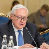 Сообщения о выбросе радиации над Северной Европой прокомментировали в МИД РФ