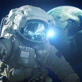 Раскрыты подробности будущего выхода космического туриста в открытый космос