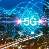 Великобритания может отказаться услуг китайской компании в развертывании сетей 5G