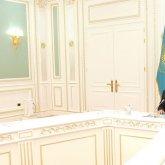 МФЦА должен повысить уверенность и доверие инвесторов к Казахстану – Президент