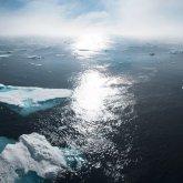 Климат может измениться в ближайшие пять лет