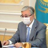 Глава государства – о возможной отставке Правительства: Играть на публику не собираюсь