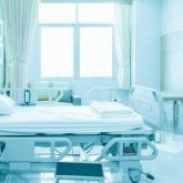 1 314 человек выздоровели от COVID-19 в Казахстане