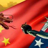 Посол Китая в Казахстане: Америка расшибет себе лоб