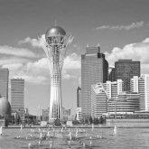 Казахстан занимает 89-е место в рейтинге стран мира по безопасности и защищенности граждан