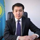 Назначен председатель Комитета индустриального развития
