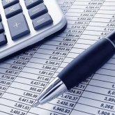 Расходы госорганов и квазигоссектора урежут в Казахстане