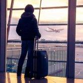 8,4 тысячи человек покинули Казахстан в январе-мае