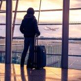 Мифы об эмиграции: почему хорошо там, где нас нет