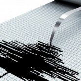 В 155 км от Алматы произошло землетрясение