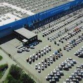 Казахстанцы стали больше покупать новых авто стоимостью до 10 миллионов тенге