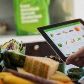 Продукты питания и лекарства стали больше покупать онлайн казахстанцы